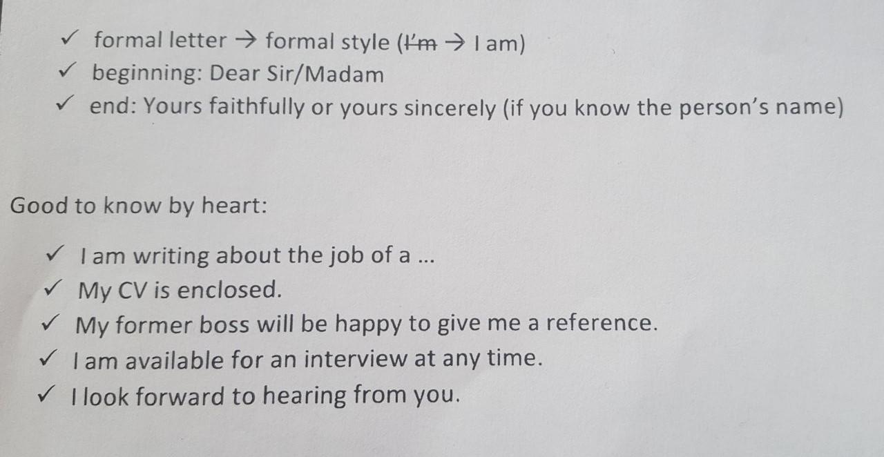 Dissertation writing jobs course